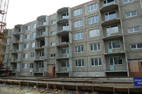 Ход строительства: Ленинградская, Март 2014