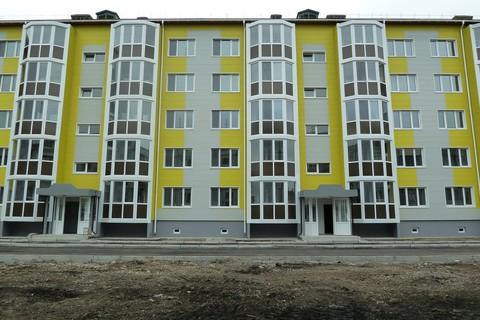 Ход строительства: Ленинградская, Июль 2014