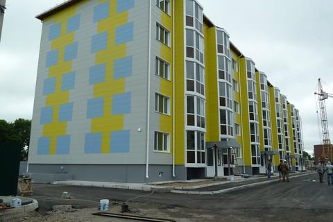 Ход строительства: Ленинградская, Июнь 2014