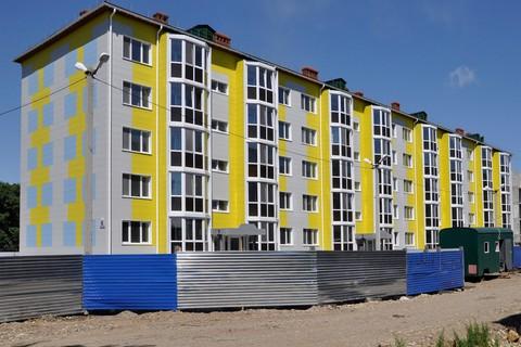 Ход строительства: Ленинградская, Ноябрь 2014