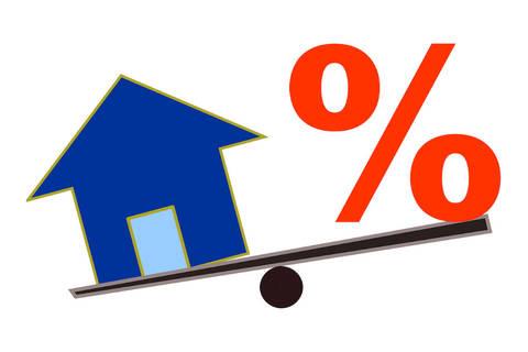 Дальневосточная ипотека под 2% годовых становится реальностью
