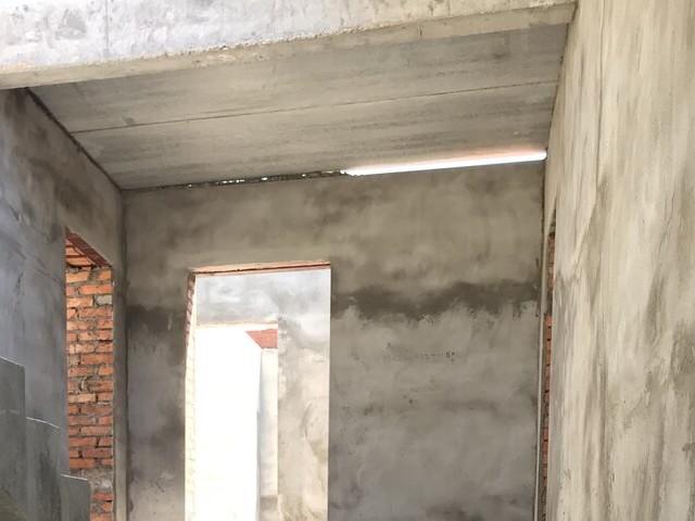 Ход строительства: с. Черниговка, Ленинская, д. 67-А, сентябрь 2021